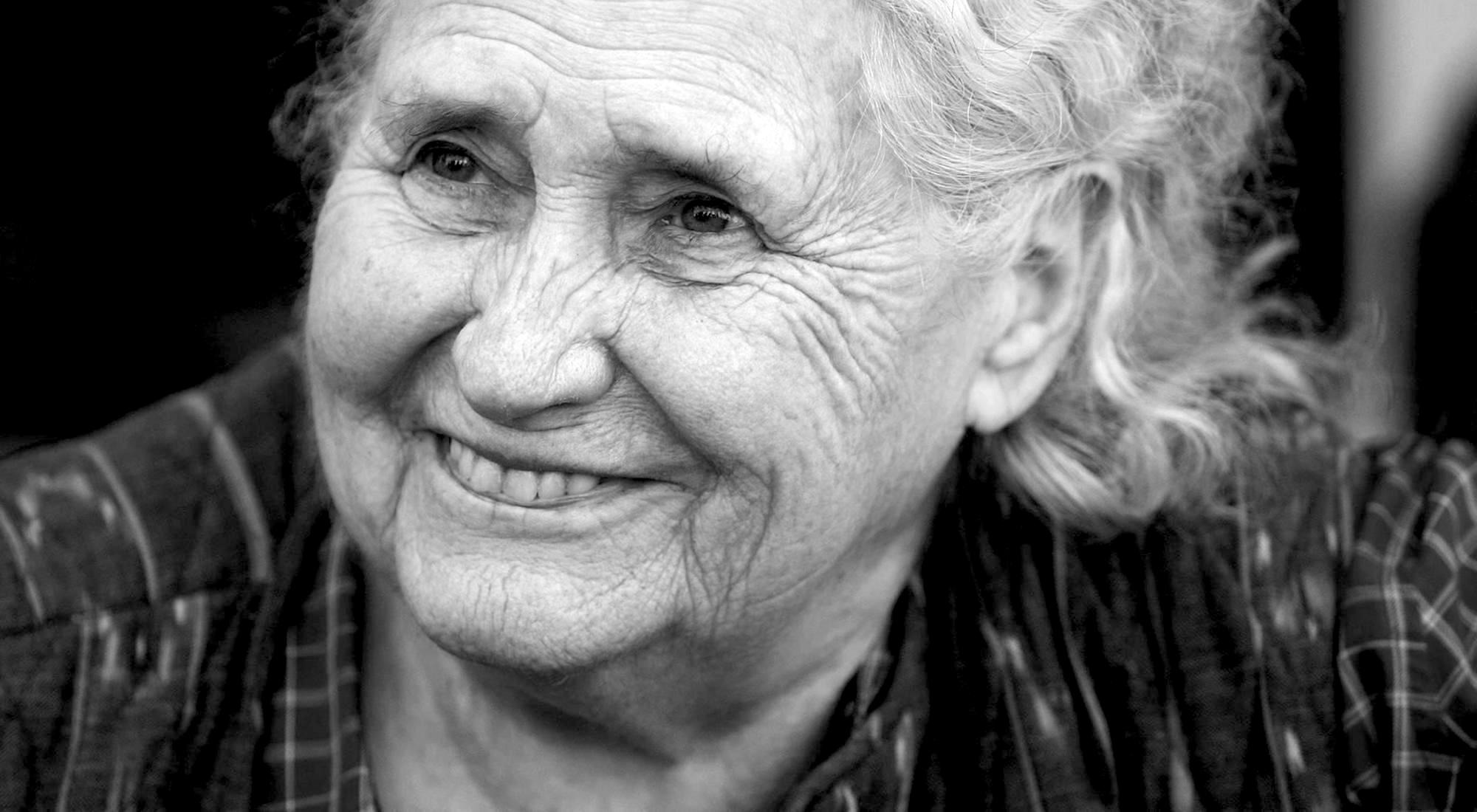 Original doris lessing 01