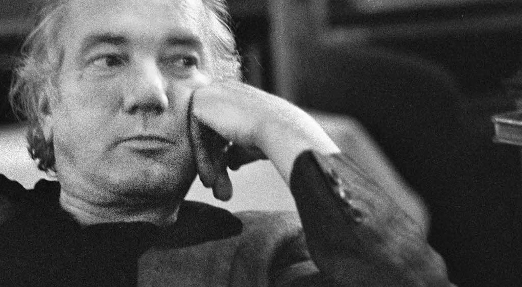 Original thomas bernhard 01