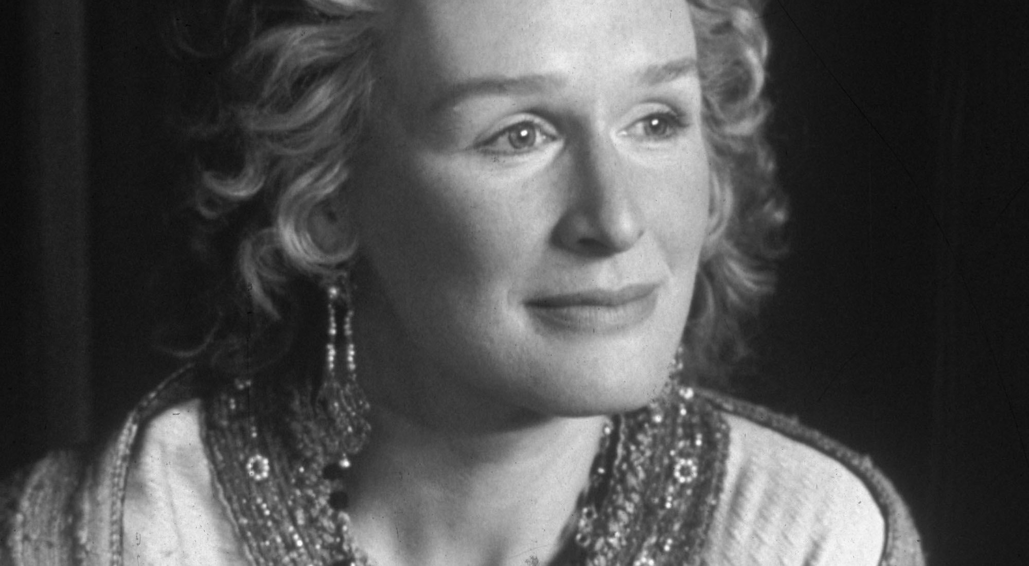 Original glenn close 01