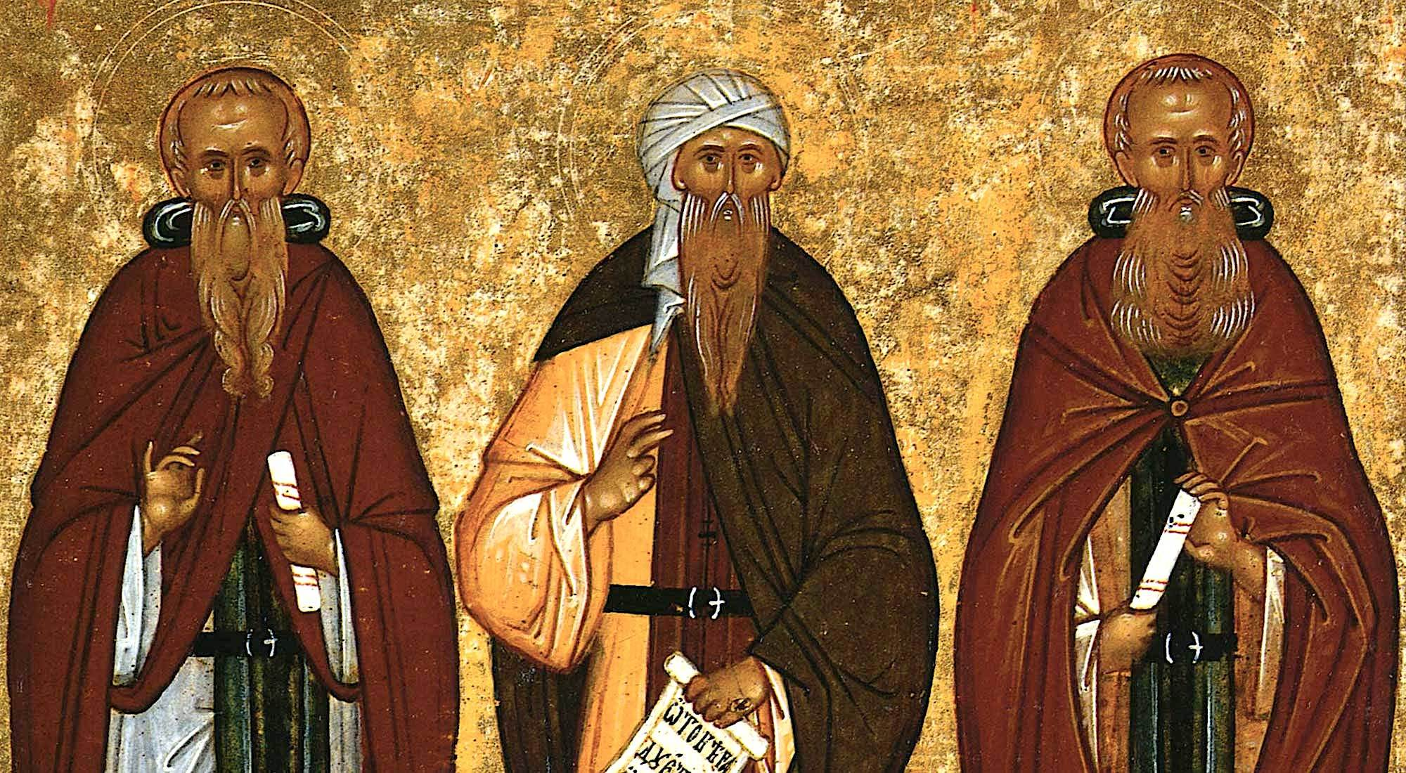 Original st john of damascus 01